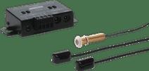 Marmitek IR Control 11 XTRA Infrared Extender