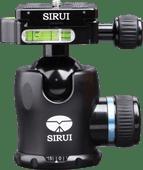 Sirui K-20X ball head