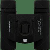 Olympus WP II 10x25