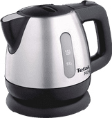 Tefal Mini BI8125 Stainless Steel 0.8L