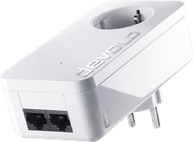 Devolo dLAN 550 Duo+ No WiFi 500Mbps (expansion)