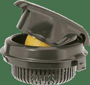 Magimix C3200 XL citrus press