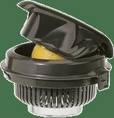 Magimix CS4200 / CS5200 XL juicer