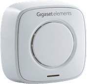 Gigaset Smart Home Siren