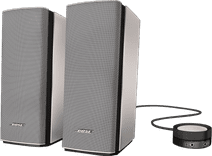 Bose Companion 20 PC Speaker