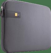 Case Logic Sleeve 13.3 Inches LAPS-113 Gray