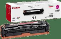 Canon 731 Toner Magenta