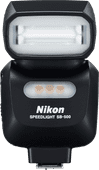 Nikon SB500 Speedlight flash
