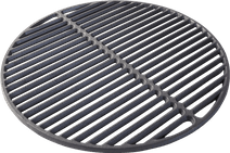 Big Green Egg Cast Iron Grill Grate Medium 40 cm