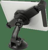 Caliber CNC10 Universele Tablethouder
