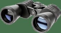 Bresser Hunter 16x50 Porro