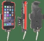 Brodit Telefoonhouder Apple iPhone SE 2 / 8 / 7 / 6 / 6s