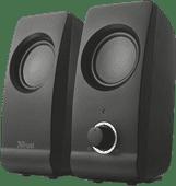 Trust Remo 2.0 Pc Speaker Set