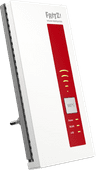 AVM FRITZ!WLAN Repeater 1750E International
