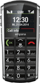 Emporia Pure Senior Citizens Phone