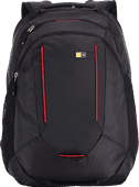 Case Logic Evolution 15 inches Black 29L