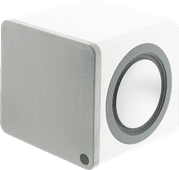 Cambridge Audio Minx X201 White