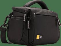 Case Logic TBC-405K