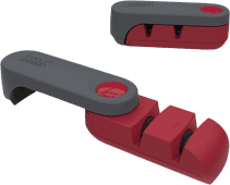 Joseph Joseph Elevate Knife Sharpener