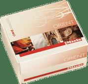 Miele Fragrance Flask Orient