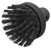Karcher Round Brush