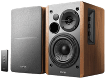 Edifier Studio R1280T 2.0 (per pair)