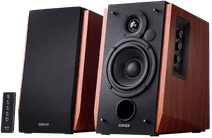 Edifier Studio R1700BT 2.0 Pc Speaker (per paar)