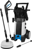 Eurom Force 2500IND