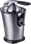 Princess 201851 Master juicer
