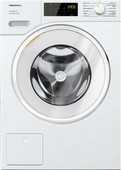 Miele WSD 323 WCS PowerWash 2.0