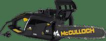 McCulloch CSE2040