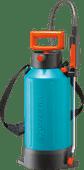 Gardena Classic Pressure sprayer 5 liters