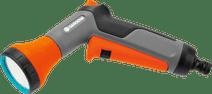 Gardena Classic Gun Tassel