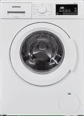 Siemens WMN16T3471 iSensoric