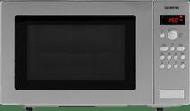 Siemens HF24G541