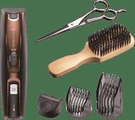 Remington MB4045 Beard Kit