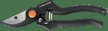 Fiskars Pro P90