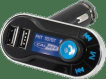 Caliber PMT557BT