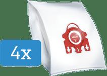 Miele FJM HyClean 3D (4 units)