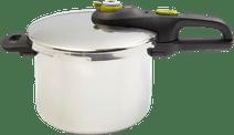 Tefal Secure 5 Neo Pressure Cooker 6L