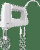 Braun MultiMix 3 HM3100