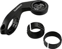 Garmin Edge Extended Out-Front Fietssteun