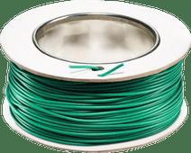 Bosch Perimeter Wire 100 meters