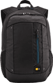 Case Logic Jaunt 15 inches Black 23L