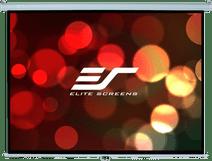 Elite Screens M120XWV2 (4:3) 251x201