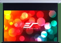 Elite Screens SK135XHW-E6 (16:9) 309x189
