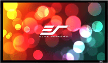 Elite Screens ER110WH1 (16:9) 256x 149