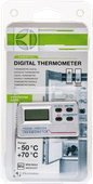 Electrolux Digital thermometer