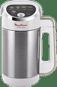 Moulinex Easysoup LM8411 Soup Blender