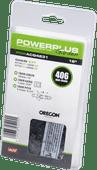 Powerplus POWACG4231 Ketting voor POW64120, POWXG1006, POWXQG4040